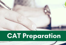 How to Crack CAT 2018 With Good Percentile