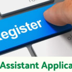 RBI Assistant Application Form 2019