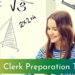 IBPS Clerk Preparation Tips 2021