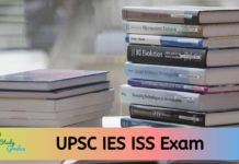 IES ISS 2020