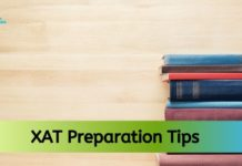 XAT Preparation Tips 2021