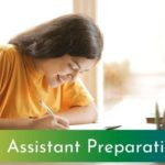 RBI Assistant Preparation Tips 2021
